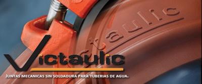refrigeracion-industrial-gasairca-02